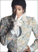 MJ_The Legend